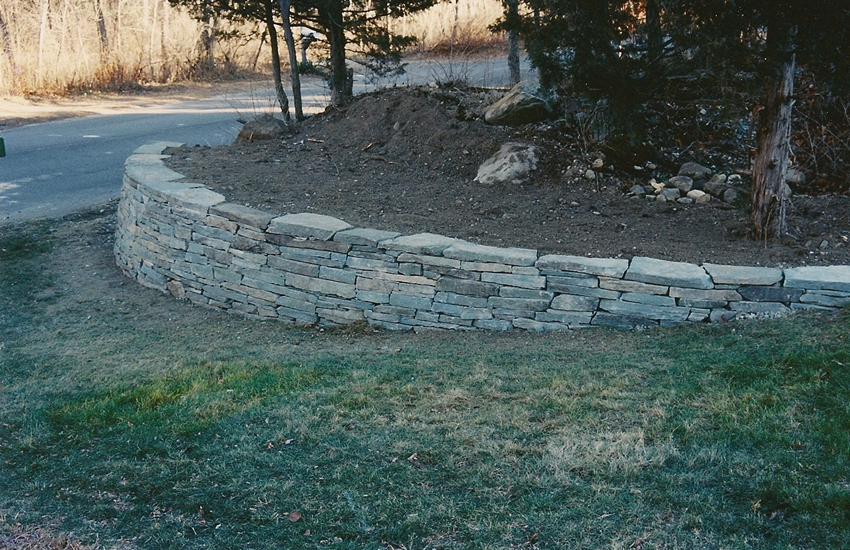 Landscaping Company Bc Landscaping In Newburyport